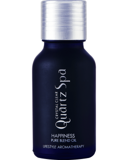 Happiness Pure Blend Essential Oil