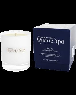 Hope Aromatherapy Candle