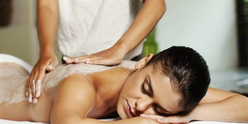 treatment-aromatherapy-back-ritual